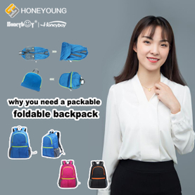 fordable bag Chinese factory.jpg